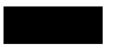 logo Partner AZ AGR MELLANO 450x174 nero gelsonet