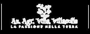logo Partner AZ AGR VILLA VILLACOLLE