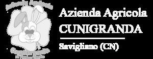logo Partner CUNIGRANDA