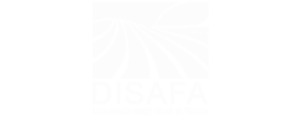 logo Partner DISAFA