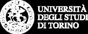 logo Partner-UNITO-450x174-bianco-gelsonet